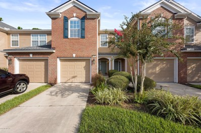 Jacksonville, FL home for sale located at 13371 Stone Pond Dr, Jacksonville, FL 32224