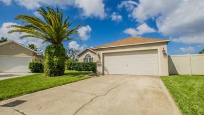 Jacksonville, FL home for sale located at 1921 Millington Ln, Jacksonville, FL 32246