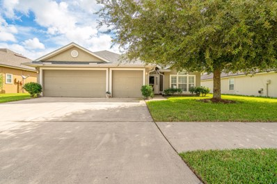 13772 Fish Eagle Dr W, Jacksonville, FL 32226 - #: 1015632