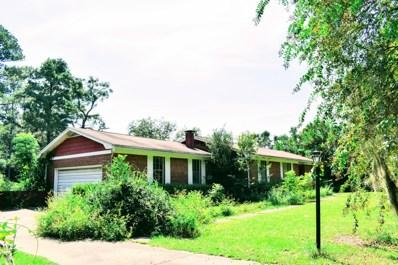 Palatka, FL home for sale located at  254 & 248 Peniel Church Rd, Palatka, FL 32177
