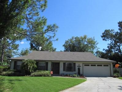 11098 Blue Roan Ct, Jacksonville, FL 32257 - #: 1015637