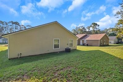 Jacksonville, FL home for sale located at 2000 Golden Glow Ln, Jacksonville, FL 32210
