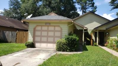Jacksonville, FL home for sale located at 3913 Windridge Ct, Jacksonville, FL 32257