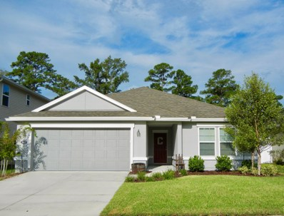 Middleburg, FL home for sale located at 3020 Angora Bay Dr, Middleburg, FL 32068