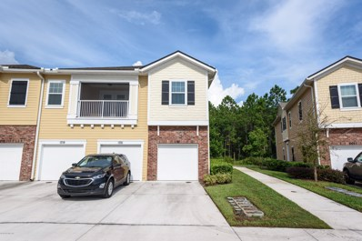 St Augustine, FL home for sale located at 1723 Golden Lake Loop UNIT 7-5, St Augustine, FL 32084