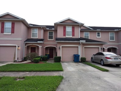 Jacksonville, FL home for sale located at 1744 Biscayne Bay Cir, Jacksonville, FL 32218