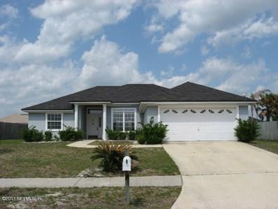 Jacksonville, FL home for sale located at 6835 Otters Den Ct N, Jacksonville, FL 32219