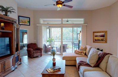 Jacksonville, FL home for sale located at 8328 Whitmire Ct, Jacksonville, FL 32216