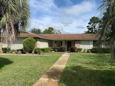 Orange Park, FL home for sale located at 2204 Robert Paine St, Orange Park, FL 32073