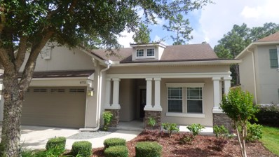 Jacksonville, FL home for sale located at 6772 Greenland Chase Blvd, Jacksonville, FL 32258