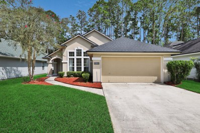 Orange Park, FL home for sale located at 1635 Highland View Ct, Orange Park, FL 32003