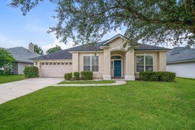 Jacksonville, FL home for sale located at 2829 Alaskan Way, Jacksonville, FL 32226