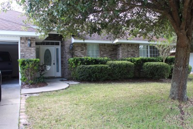 1908 Firefly Dr, Green Cove Springs, FL 32043 - #: 1015701