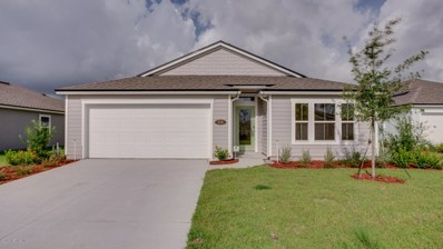 St Augustine, FL home for sale located at 636 Seville Pkwy, St Augustine, FL 32086