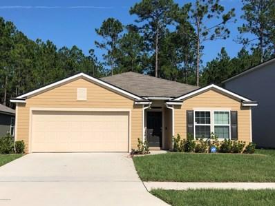 Jacksonville, FL home for sale located at 2005 April Oaks Dr, Jacksonville, FL 32221