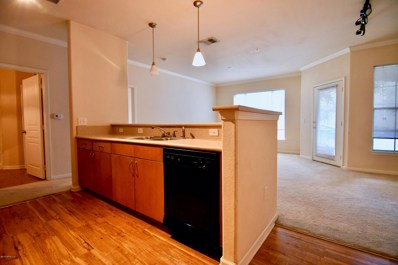 Jacksonville, FL home for sale located at 8290 Gate Pkwy W UNIT 304, Jacksonville, FL 32216