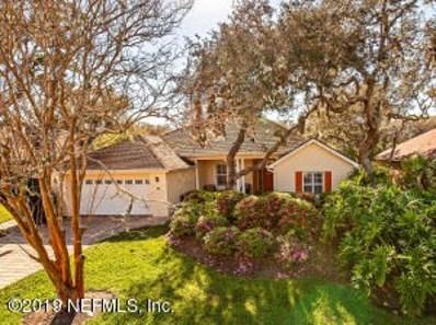 8 Magnolia Dunes Cir, St Augustine, FL 32080 - #: 1015709