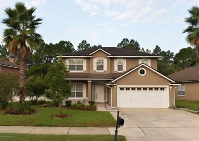 12315 N Hindmarsh Cir, Jacksonville, FL 32225 - #: 1015712