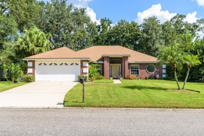 Jacksonville, FL home for sale located at 2843 Hidden Stagecoach Rd, Jacksonville, FL 32223
