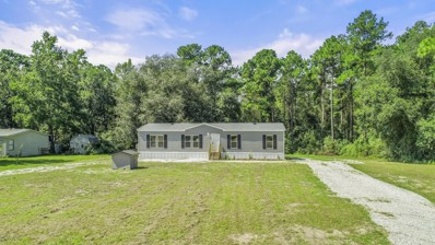 2002 Gentlebreeze Rd, Middleburg, FL 32068 - #: 1015715