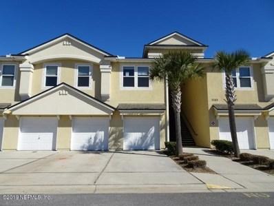 Jacksonville, FL home for sale located at 13840 Herons Landing Way UNIT 2, Jacksonville, FL 32224