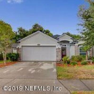 16270 Dowing Creek Dr, Jacksonville, FL 32218 - #: 1015719