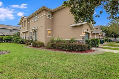 Jacksonville, FL home for sale located at 2310 Red Moon Dr, Jacksonville, FL 32216