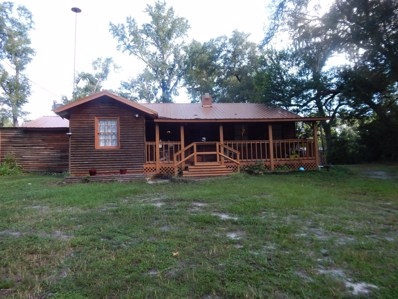 Middleburg, FL home for sale located at 4202 Scenic Dr, Middleburg, FL 32068