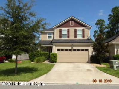 Jacksonville, FL home for sale located at 7063 Crispin Cove Dr, Jacksonville, FL 32258