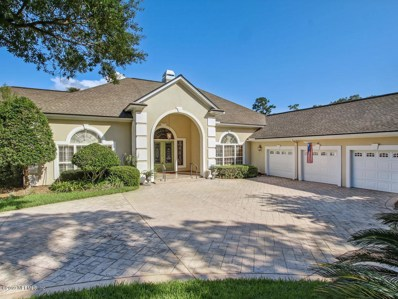 8014 Pebble Creek Ln E, Ponte Vedra Beach, FL 32082 - #: 1015739