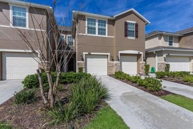 5980 Bartram Village Dr, Jacksonville, FL 32258 - #: 1015744