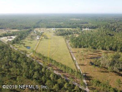 Jacksonville, FL home for sale located at 15362 Forest Trail Rd, Jacksonville, FL 32234
