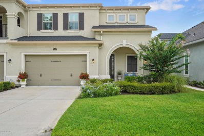 Ponte Vedra, FL home for sale located at 514 Wingstone Dr, Ponte Vedra, FL 32081