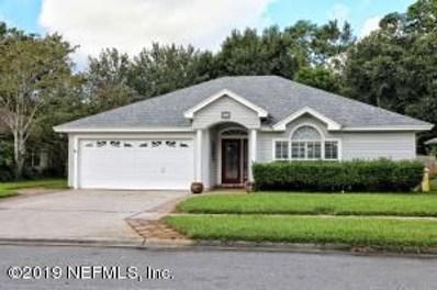 834 Long Lake Dr, Jacksonville, FL 32225 - #: 1015761