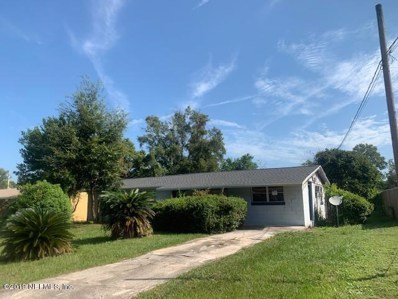 7751 Congress Dr, Jacksonville, FL 32208 - #: 1015762