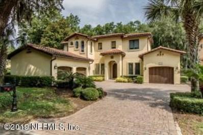 Jacksonville, FL home for sale located at 2875 Casa Del Rio Ter, Jacksonville, FL 32257
