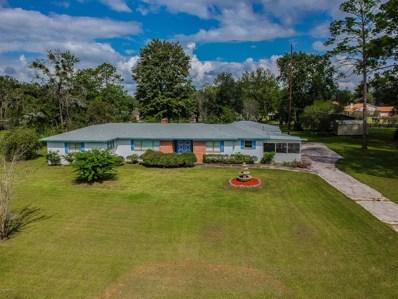 6155 Dunn Ave, Jacksonville, FL 32218 - #: 1015781