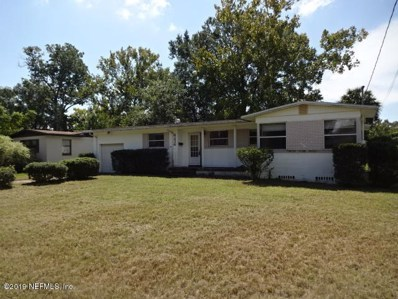 6236 Autlan Dr, Jacksonville, FL 32210 - #: 1015786