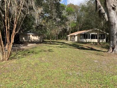 Jacksonville, FL home for sale located at 113 Kirk Rd, Jacksonville, FL 32218