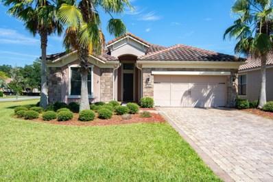 Ponte Vedra Beach, FL home for sale located at 82 Marsh Hollow Rd, Ponte Vedra Beach, FL 32081