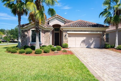 Ponte Vedra, FL home for sale located at 82 Marsh Hollow Rd, Ponte Vedra, FL 32081