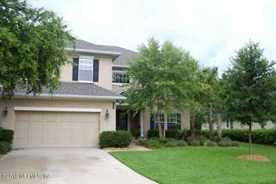 Jacksonville, FL home for sale located at 7809 Blackstone River Dr, Jacksonville, FL 32256