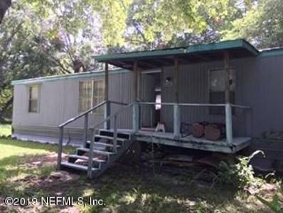 Jacksonville, FL home for sale located at 5342 Wabash Blvd, Jacksonville, FL 32254