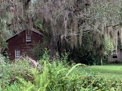 Palatka, FL home for sale located at 104 Cannon Ct, Palatka, FL 32177