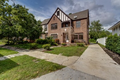 Jacksonville, FL home for sale located at 1819 Willow Branch Ter, Jacksonville, FL 32205