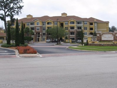Jacksonville, FL home for sale located at 8539 Gate Pkwy UNIT 9310, Jacksonville, FL 32216