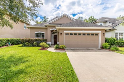 2059 Heritage Oaks Ct, Fleming Island, FL 32003 - MLS#: 1015843