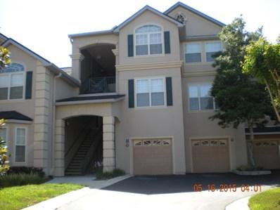 Jacksonville, FL home for sale located at 13810 Sutton Park Dr UNIT 1010, Jacksonville, FL 32224