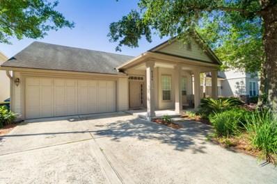 6294 Falbridge Ct, Jacksonville, FL 32258 - #: 1015853