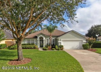 Ponte Vedra, FL home for sale located at 1028 Hanover Ln, Ponte Vedra, FL 32081